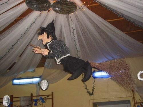 andrzejki2008-03