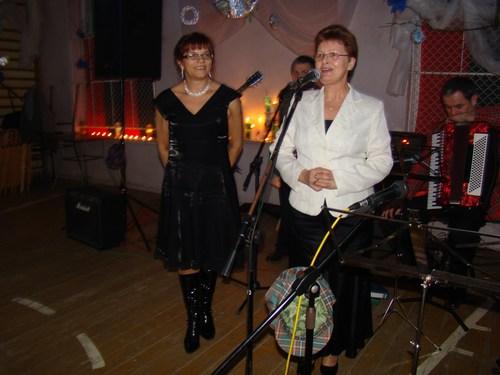 andrzejki2008-05