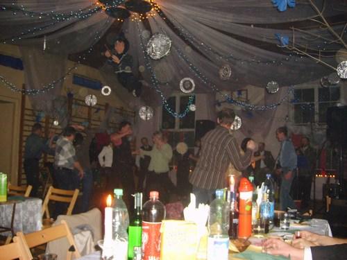 andrzejki2008-07