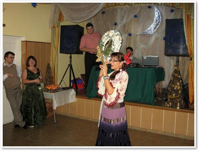 andrzejkii_2009-03