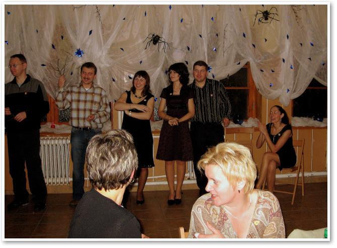 andrzejkii_2009-10