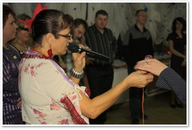 andrzejkii_2009-11
