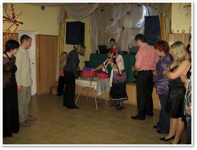 andrzejkii_2009-13