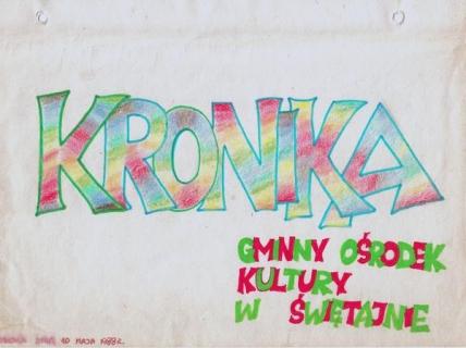 kronika_gok
