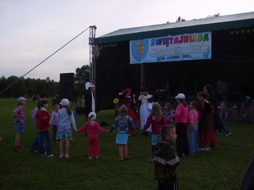 swietoajniada_2009-03