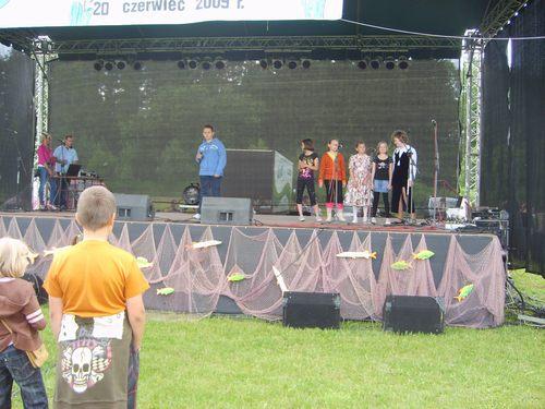 swietoajniada_2009-14