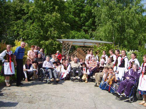 swietoajniada_2009-17