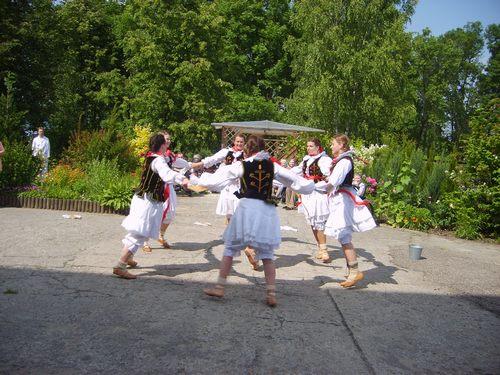 swietoajniada_2009-18