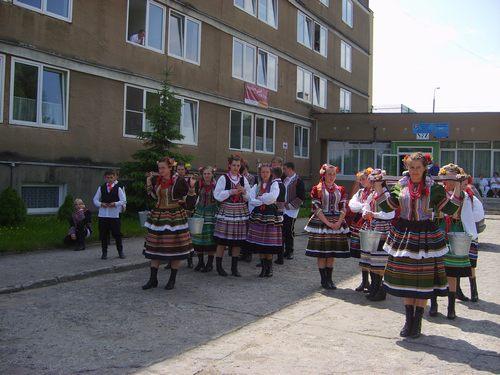 swietoajniada_2009-22
