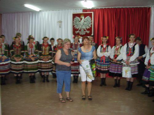 swietoajniada_2009-25