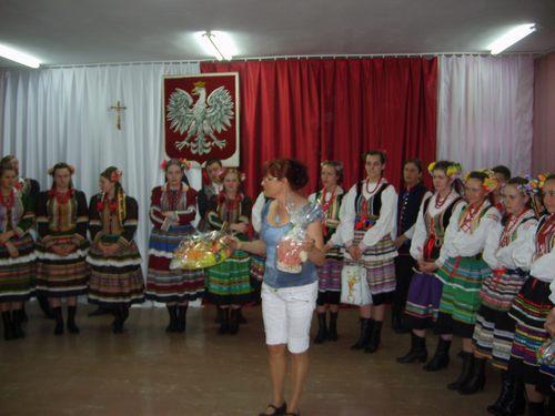 swietoajniada_2009-26
