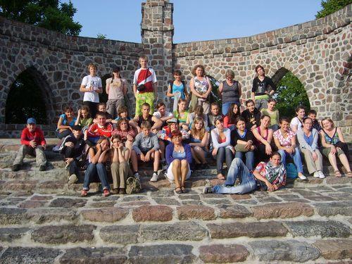 swietoajniada_2009-27
