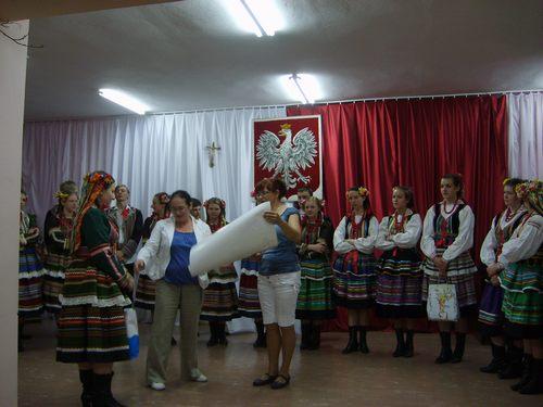 swietoajniada_2009-29
