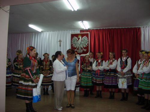 swietoajniada_2009-30