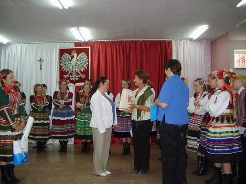 swietoajniada_2009-31
