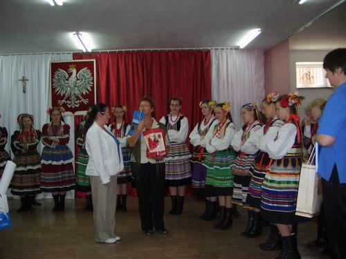 swietoajniada_2009-32
