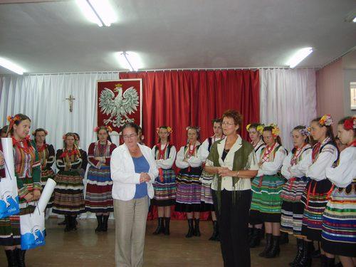 swietoajniada_2009-33