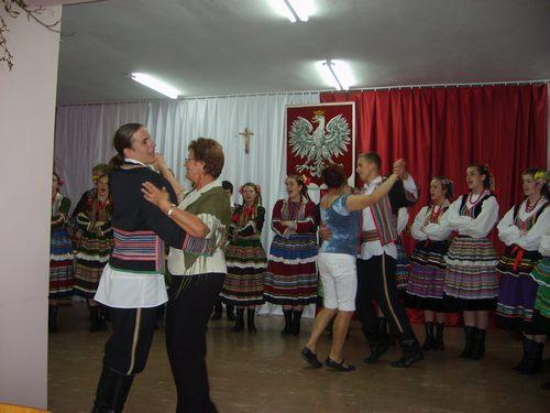 swietoajniada_2009-35