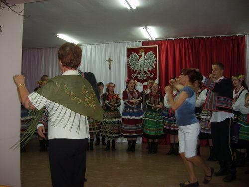 swietoajniada_2009-36