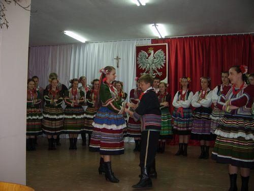 swietoajniada_2009-37