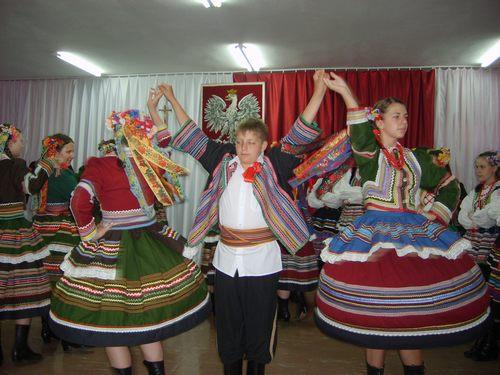 swietoajniada_2009-38