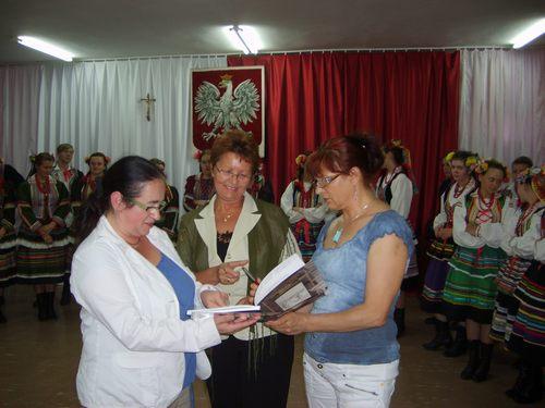swietoajniada_2009-40