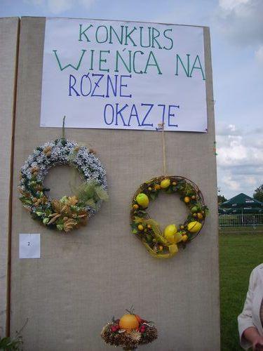swietoajniada_2009-44