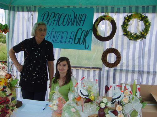 swietoajniada_2009-50