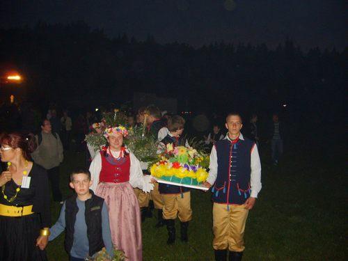 swietoajniada_2009-52
