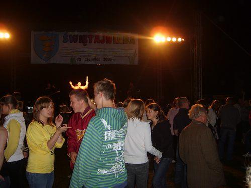 swietoajniada_2009-71