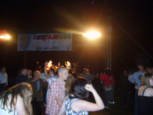 swietoajniada_2009-74