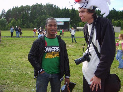 swietoajniada_2009-75