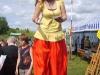 swietoajniada_2009-01