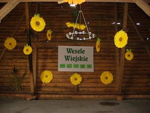 wesele2008-01