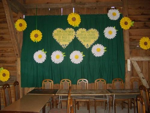 wesele2008-03