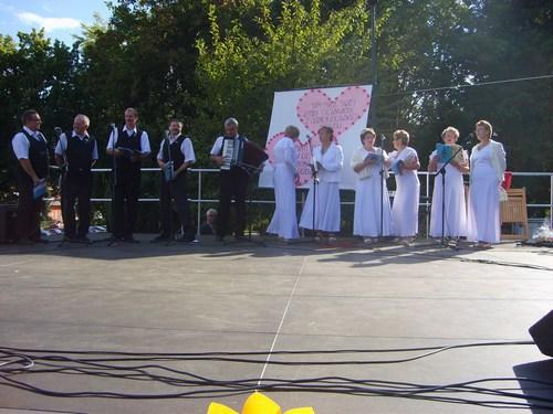 wesele2008-05
