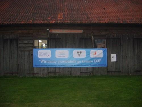 wesele2008-06