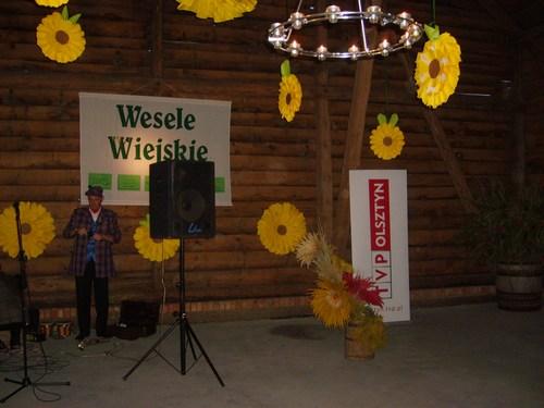 wesele2008-07