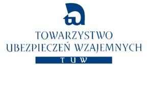 Logo TUW